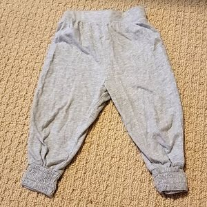 3 for $20 | Baby Pants